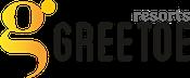 Greetoe Resorts